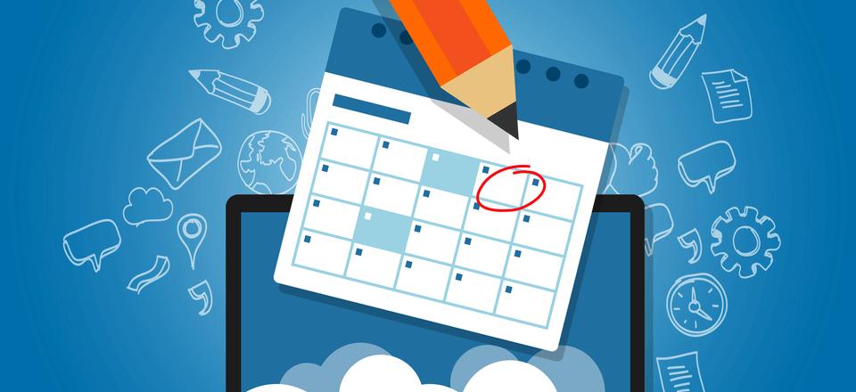 comment-ajouter-des-evenements-de-calendrier-google-a-wordpress-en-4-etapes-1