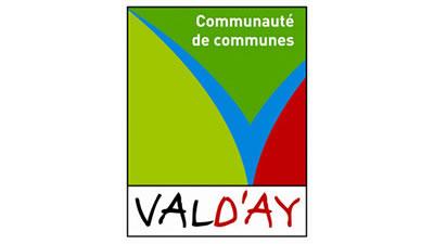 """Résultat de recherche d'images pour """"val d'ay"""""""