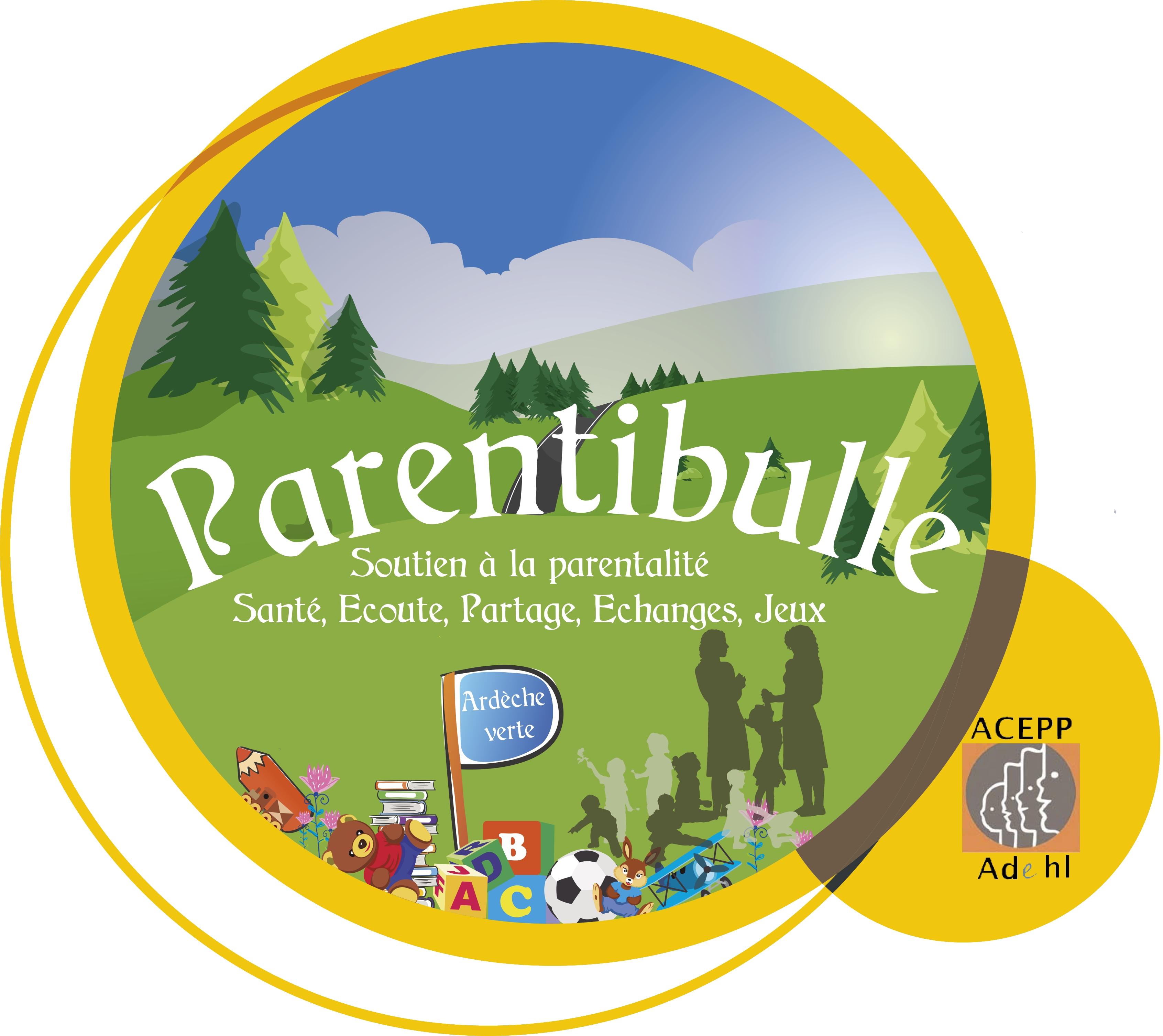 LogoParentibulle_2