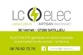 LC ELEC