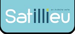 Sat_logo_site